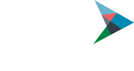 HMS | Health Management Solutions